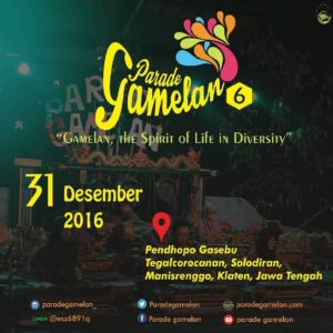 parade_gamelan